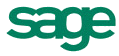 Logo Sage Software GmbH